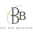 Logo Dolmetscherdienst Berlin-Brandenburg